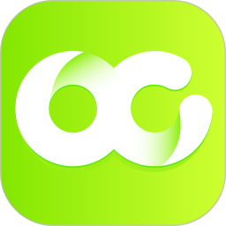 课堂内外好家长app下载_课堂内外好家长app最新版免费下载