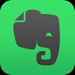 印象笔记appapp下载_印象笔记appapp最新版免费下载
