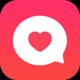 微爱(情侣应用)app下载_微爱(情侣应用)app最新版免费下载