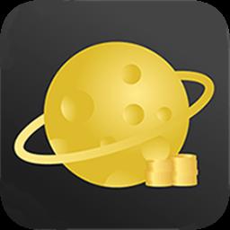 省钱星球网app下载_省钱星球网app最新版免费下载