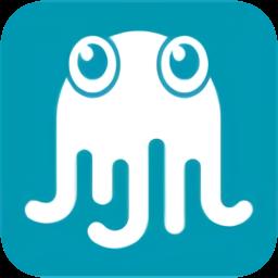 章鱼输入法大头版app下载_章鱼输入法大头版app最新版免费下载