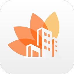 花果园app下载_花果园app最新版免费下载
