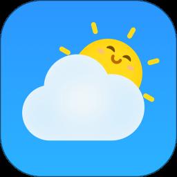 快乐天气红包版app下载_快乐天气红包版app最新版免费下载
