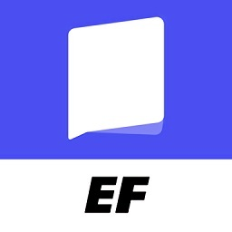 efhello英语智能教练appapp下载_efhello英语智能教练appapp最新版免费下载