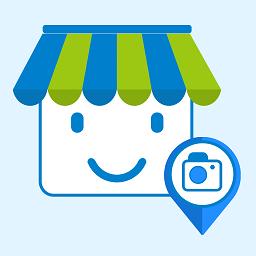 中国移动新渠道小助手app下载_中国移动新渠道小助手app最新版免费下载