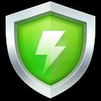 360手机杀毒软件app下载_360手机杀毒软件app最新版免费下载