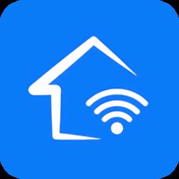 新世界智慧社区服务平台app下载_新世界智慧社区服务平台app最新版免费下载