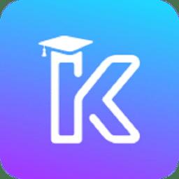 易考言(考研复习)app下载_易考言(考研复习)app最新版免费下载