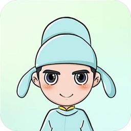 自由公社(文艺社区)app下载_自由公社(文艺社区)app最新版免费下载