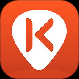 客路旅行优惠券app下载_客路旅行优惠券app最新版免费下载