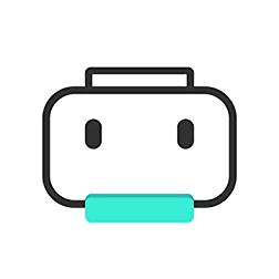 印娃自助打印终端app下载_印娃自助打印终端app最新版免费下载