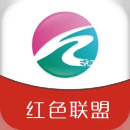 掌阅潞州最新版app下载_掌阅潞州最新版app最新版免费下载