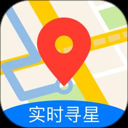 北斗导航地图手机版app下载_北斗导航地图手机版app最新版免费下载