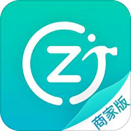 人人租机平台app下载_人人租机平台app最新版免费下载