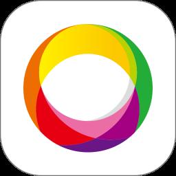 大地影院手机购票app下载_大地影院手机购票app最新版免费下载