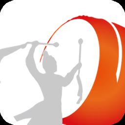 山东能源干将平台app下载_山东能源干将平台app最新版免费下载