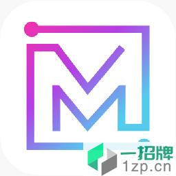 魔镜慧眼监控app下载_魔镜慧眼监控app最新版免费下载