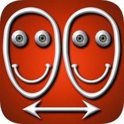 换脸软件iswapfaces破解版app下载_换脸软件iswapfaces破解版app最新版免费下载