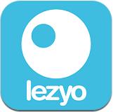 来这游(旅游平台)app下载_来这游(旅游平台)app最新版免费下载