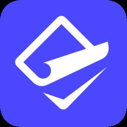 安诺云课堂app下载_安诺云课堂app最新版免费下载