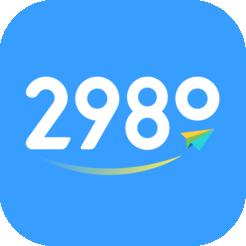 2980邮箱登录入口app下载_2980邮箱登录入口app最新版免费下载