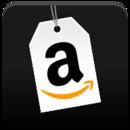 亚马逊卖家手机版AmazonSellerappapp下载_亚马逊卖家手机版AmazonSellerappapp最新版免费下载