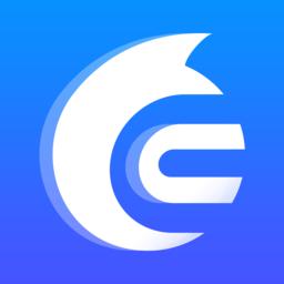 易流云appapp下载_易流云appapp最新版免费下载