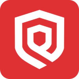isecurecenter客户端app下载_isecurecenter客户端app最新版免费下载