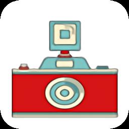 简易相机app下载_简易相机app最新版免费下载