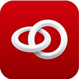工银融e联最新版app下载_工银融e联最新版app最新版免费下载