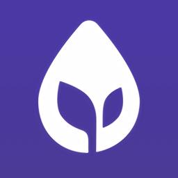 狸米成长app下载_狸米成长app最新版免费下载
