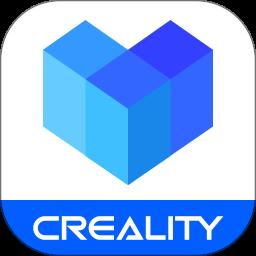 creality创想云3d打印软件app下载_creality创想云3d打印软件app最新版免费下载