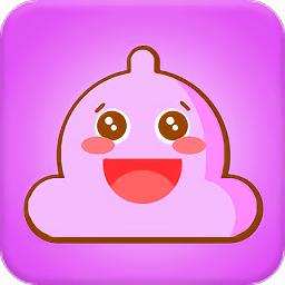 夜聊吧软件app下载_夜聊吧软件app最新版免费下载
