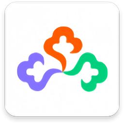 指尖白云手机版app下载_指尖白云手机版app最新版免费下载