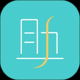 助客拍法拍版app下载_助客拍法拍版app最新版免费下载