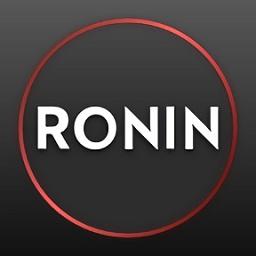 大疆ronin稳定器软件app下载_大疆ronin稳定器软件app最新版免费下载