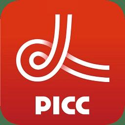 picc中国人民财产保险appapp下载_picc中国人民财产保险appapp最新版免费下载