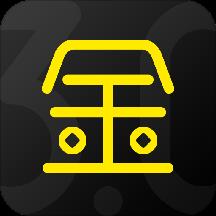 魔buy商城手机版app下载_魔buy商城手机版app最新版免费下载