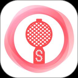 smartmike智麦手机版app下载_smartmike智麦手机版app最新版免费下载