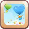 童话故事app下载_童话故事app最新版免费下载
