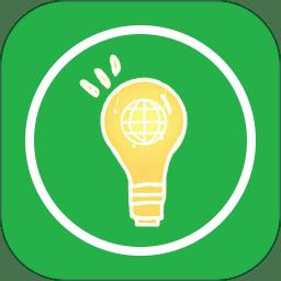 知农网手机版(农业知识解答)app下载_知农网手机版(农业知识解答)app最新版免费下载
