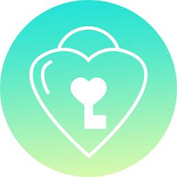 秘密相册app下载_秘密相册app最新版免费下载