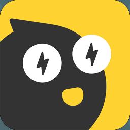 处电交友软件app下载_处电交友软件app最新版免费下载