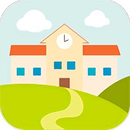 智慧幼儿园appapp下载_智慧幼儿园appapp最新版免费下载