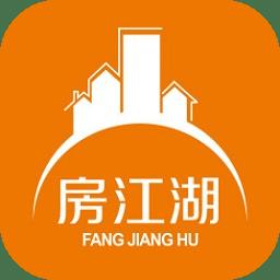 房江湖appapp下载_房江湖appapp最新版免费下载