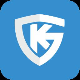 感控工作间最新版app下载_感控工作间最新版app最新版免费下载