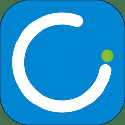 智享校园手机客户端app下载_智享校园手机客户端app最新版免费下载