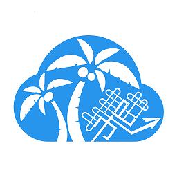 椰城市民云免费app下载_椰城市民云免费app最新版免费下载