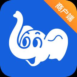 大象加油app下载_大象加油app最新版免费下载