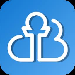 大连气象台app下载_大连气象台app最新版免费下载